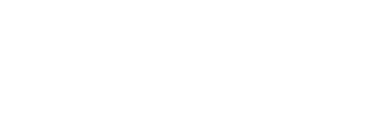 Cision Logo White-min