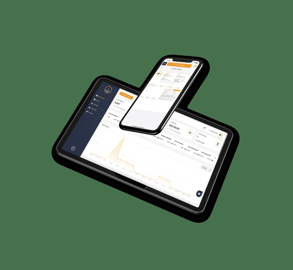 Ipad_Iphone-Mockup-2-1024x943-min