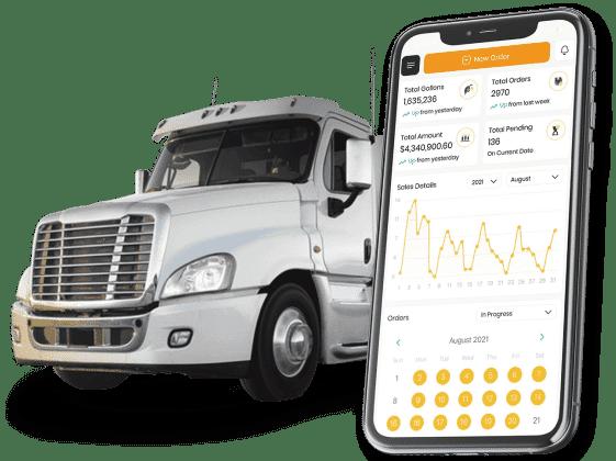 fuel-order-mobile